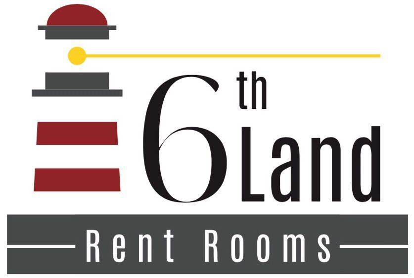6thLand – Affittacamere La Spezia Cinque Terre